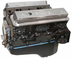 BLUEPRINT ENGINES #BP35511CT1 Crate Engine - SBC 355 310HP Base Model