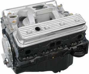 Crate Engine - SBC 383 405HP Base Model
