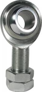 BORGESON #700000 Steel Shaft Support Bearing