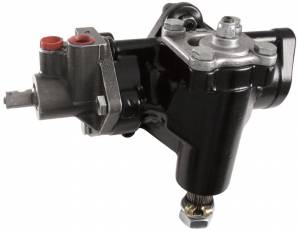 BORGESON #800106 58-64 GM Power Steering Conversion Box