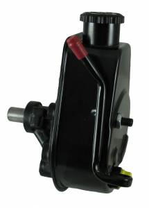 BORGESON #800326 P/S Pump 83-90 Jeep Sagi naw Self Contained Style