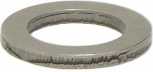 BRINN TRANSMISSION #71025 Thrust Washer