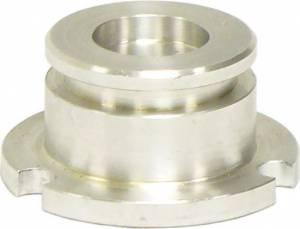 BRINN TRANSMISSION #73015 Clutch Actuator Piston