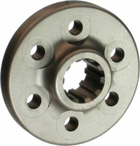 BRINN TRANSMISSION #73056 Chevy Steel Drive Flange For 1 Pc RM