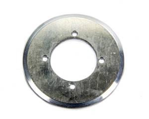 BRINN TRANSMISSION #79064 Belt Retainer Plate