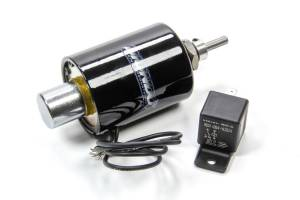 BIONDO RACING PRODUCTS #PB-ELECSOL Electric Solenoid for Pro Bandit