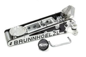 BRUNNHOELZL #004BK Pro Series Jack 1 Pump