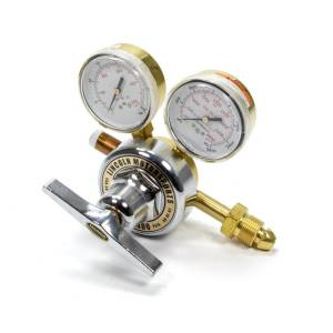 Air Regulator Pro Style  * CLOSEOUT ITEM CALL 1-800-603-4359 FOR BEST PRICE