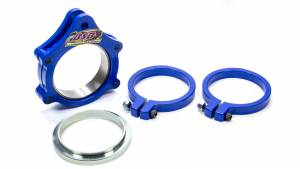 BSB MANUFACTURING #7106 Chain Holder Bearing Style