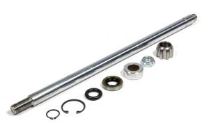 BSB MANUFACTURING #7518-2 Rebuild Kit 75000 2in. Long
