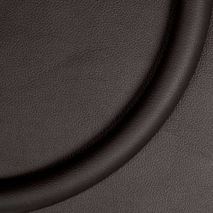 BILLET SPECIALTIES #28608 Steering Wheel Half Wrap Black