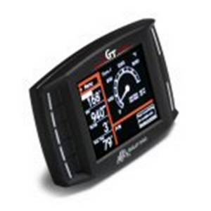 BULLY DOG #40410 Engine Tuner Triple Dog GT for Gas Engines