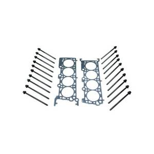 FORD #M-6067-M58 Head Changing Kit 5.8L 4V S/C Engines