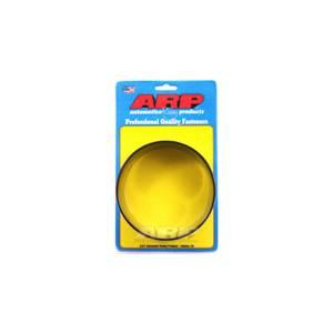 ARP #901-8900 89.00mm Ring Compressor