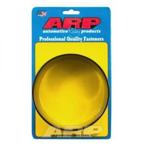 ARP #900-3200 4.320 Ring Compressor