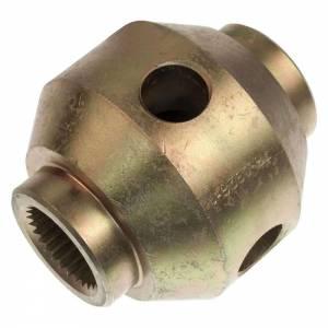 RICHMOND #78-0928-1 Differential Mini Spool Ford 9in 28 Spline