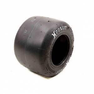 HOOSIER #15650A35 34.5/6.5-6 NY1 QM RR Tire