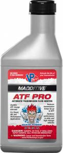 VP FUEL CONTAINERS #2037 Transmission Additive Pro 8oz