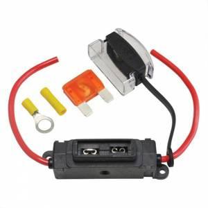 FLEX-A-LITE #105098 40 Amp Fuse Holder