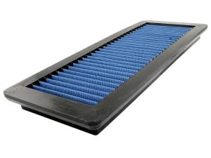 AFE POWER #31-10174 Magnum FLOW OE Replacement Air Filter w/ Pro DRY