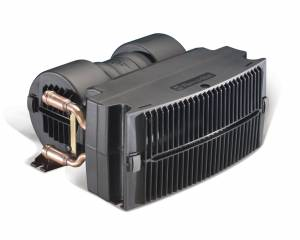 FLEX-A-LITE #117306 Mojave Heater
