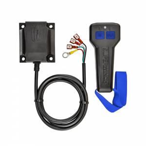 SUPERWINCH #2277 Wireless Winch Remote Kit