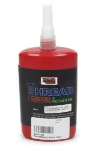 VALCO #710XX317 Threadlocker Green High Strength 250ml Each * Special Deal Call 1-800-603-4359 For Best Price