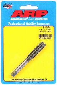 ARP #911-0004 Thread Cleaning Tap - 7/16-14