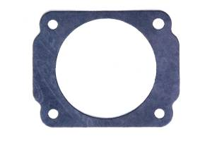 COMETIC GASKETS #C15078 Throttle Body Spacer Gasket Ford 4.6L SOHC