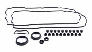 COMETIC GASKETS #C15151 Valve Cover Gasket Set Ford 6.4L Diesel  08-10