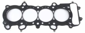 COMETIC GASKETS #C4335-030 89mm MLS Head Gasket .030 - Honda