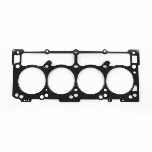 COMETIC GASKETS #C5027-040 4.125 MLS Head Gasket LH .040 Dodge 6.4L Hemi