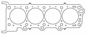 COMETIC GASKETS #C5119-040 92mm MLS Head Gasket .040 - Ford 4.6L RH