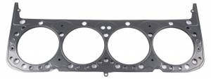 COMETIC GASKETS #C5248-030 4.165 MLS Head Gasket .030 - SBC