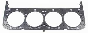 COMETIC GASKETS #C5249-040 4.200 MLS Head Gasket .040 - SBC