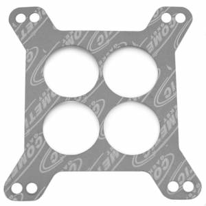 COMETIC GASKETS #C5262 Carb Base Plate Gasket 4-Hole .047 Thick 4150