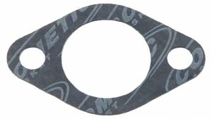 COMETIC GASKETS #C5347-039 BBC Water Pump Gasket .039