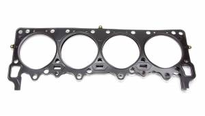 COMETIC GASKETS #C5445-040 4.310 MLS Head Gasket .040 - 426 Hemi