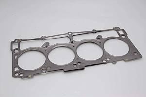 COMETIC GASKETS #C5467-027 3.950 MLS RH Head Gasket .027 Dodge 5.7L Hemi