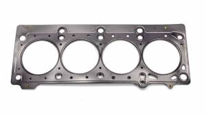 COMETIC GASKETS #C5497-040 87.5mm MLS Head Gasket .040 - Dodge 2.2L NEON