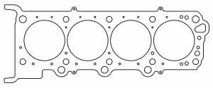 COMETIC GASKETS #C5503-051 94mm MLS Head Gasket .051 - Ford 4.6L RH