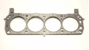 COMETIC GASKETS #C5517-060 4.200 MLS Head Gasket .060 - SBF