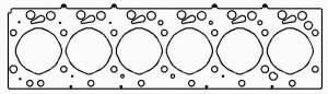 COMETIC GASKETS #C5597-061 4.100 MLX Head Gasket 5.9L Dodge Cummins 03-08