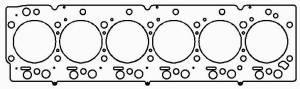 COMETIC GASKETS #C5609-052 4.312 MLX  Head Gasket 6.7L Dodge Cummins 09-Up