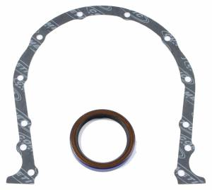 COMETIC GASKETS #C5650 BBC Timing Cover Seal & Gasket Kit