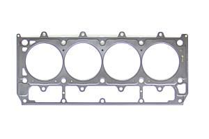 COMETIC GASKETS #C5703-040 4.150 MLX Head Gasket .040 GM LSX Race LH