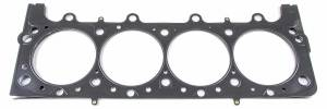 COMETIC GASKETS #C5743-045 4.600 MLS Head Gasket .045 - Ford A460
