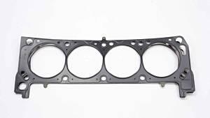 COMETIC GASKETS #C5871-040 4.100 MLS Head Gasket .040 - Ford 351C/400M