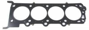 COMETIC GASKETS #C5970-030 94mm MLS RH Head Gasket .030 - Ford 4.6L 3V