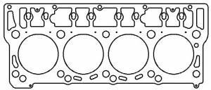 COMETIC GASKETS #C5984-062 96mm MLX Head Gasket Ford 6.0L Diesel 07-08